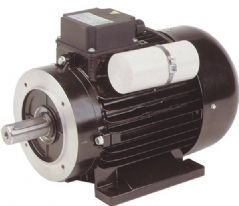 240V Electric Motor - 3.0 Hp - 2800 Rpm 604-1000